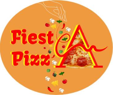 Fiesta'Pizza